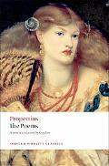 The Poems (Oxford World's Classics)