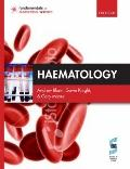 Haematology (Fundamentals of Biomedical Science)