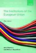 Institutions of the European Union