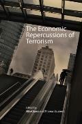 The Economic Repercussions of Terrorism