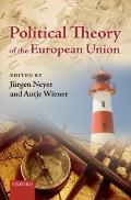Political Theory of the European Union