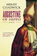 Augustine of Hippo : A Life