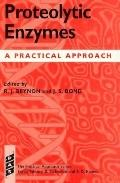 Proteolytic Enzymes: A Practical Approach