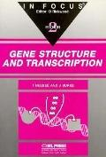 Gene Structure and Transcription: In Focus
