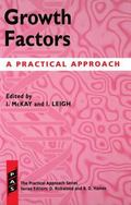 Growth Factors A Practical Approach
