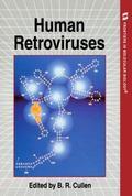 Human Retroviruses: Fionbicis in Molecular Biology