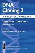 DNA Cloning 3 Complex Genomes