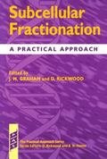 Subcellular Fractionation A Practical Approach