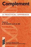 Complement A Practical Approach