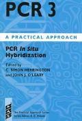 Pcr 3 Pcr in Situ Hybridization  A Practical Approach