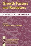 Growth Factors and Receptors: A Practical Appraoch