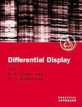 Differential Display A Practical Approach