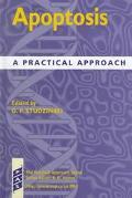 Apoptosis: A Practical Approach