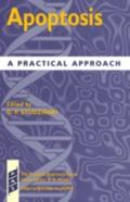 Apoptosis A Practical Approach