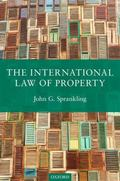 International Property Law