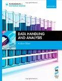 Data Handling and Analysis (Fundamentals of Biomedical Science)