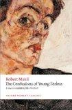 The Confusions of Young Trless (Oxford Worlds Classics)