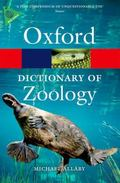 Dictionary of Zoology