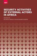 Security Activities of External Actors in Africa