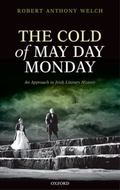 Cold of May Day Monday : An Approach to Irish Literary History