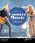 Country Music : A Cultural and Stylistic History