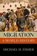 Migration : A World History