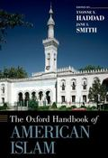 Oxford Handbook of American Islam