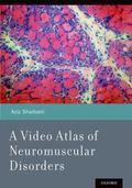 Video Atlas of Neuromuscular Disorders