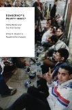 Democracy's Fourth Wave?: Digital Media and the Arab Spring (Oxford Studies in Digital Polit...