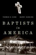 Baptists in America : A History