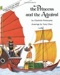 Princess and the Admiral