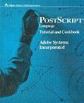 Postscript Language Tutorial and Cookbook