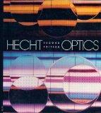 Optics, 2nd Edition