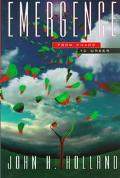 Emergence:from Chaos to Order