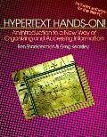 HyperText Hands-on!: An Introduction to a New Way of Organizing and Accessing Information - ...