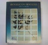 Introductory Statistics: Professional Copy