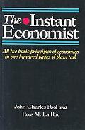 Instant Economist