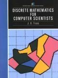 Discrete Math.f/computer Scientists