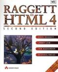 Raggett on Html 4