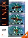 Linux: Installation, Configuration, Use - Michael Kofler - Paperback - BK&CD ROM