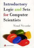 Introductory Logic & Sets for Computer Scientists