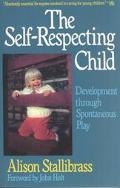 Self-Respecting Child Development Through Spontaneous Play