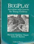 Bugplay Package