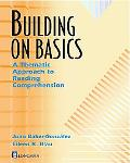 Building on Basics A Thematic Approach to Reading Comprehension