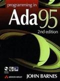 Programming in Ada 95