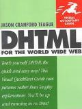 Dhtml Visual Quickstart Guide