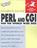 Perl+cgi for World Wide Web