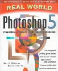 Real World Photoshop 5