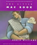 Little Mac Book-10th Anniversary Ed.