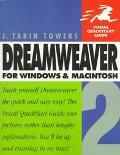 Dreamweaver 2 for Windows+macintosh